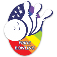 Bowling with Pride