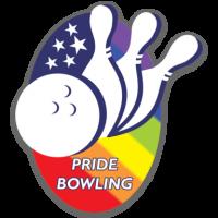 Gay Bowling